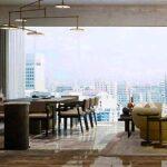 2 BHK Rustomjee Crown Mumbai