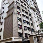 3 BHK Duplex Penthouse Sion