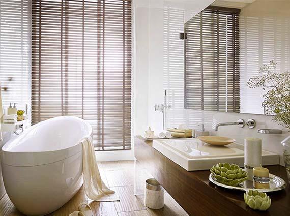 3 BHK Apartments Prabhadevi