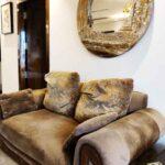 Raheja apartments for sale 4 bhk