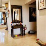 4 bhk Raheja Empress for sale