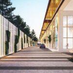 4 BHK Sea Facing Properties Lower Parel