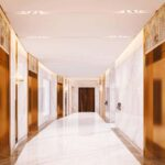 4 BHK Properties Lokhandwala Minerva