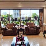 4 bhk residences for sale