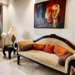 Lavish apartment for sale Raheja Empress Complex
