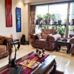 4 bhk apartment for sale Raheja Empress