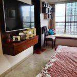 Raheja Empress residence for sale
