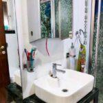 4 bhk Mumbai residence for sale