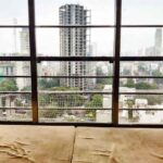 4 bhk apartments for sale