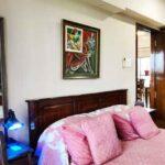 4 bhk Raheja Empress residence for sale