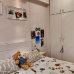 Luxurious Apartments Raheja Empress Prabhadevi