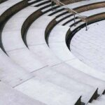 Auris Ilaria Amphitheater