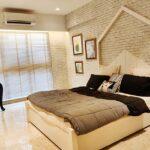 3 BHK Apartments Ekta Trinity Santacruz West