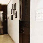 Luxurious Apartment Raheja Empress Mumbai