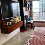4 bhk residence for sale Mumbai