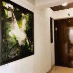 Prabhadevi apartments for sale 4 bhk