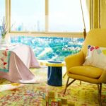 Luxurious Apartment Piramal Mahalaxmi South Mumbai