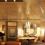 Luxurious Apartment Piramal Mahalaxmi