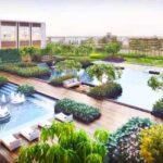 Artesia $ BHK apartments for sale