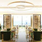 Luxurious 4 BHK Apartment Piramal Mahalaxmi South Mumbai