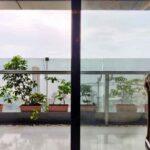 Sea Facing Apartment RNA Mirage Worli
