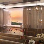Magnificent 2 BHK Apartment Piramal Mahalaxmi South Mumbai