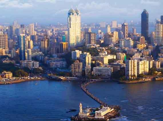 Piramal Mahalaxmi South Mumbai