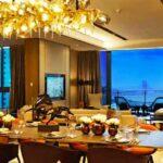 Luxurious Apartments Raheja Artesia