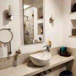 Raheja Empress Mumbai 4 BHK Luxurious Apartment
