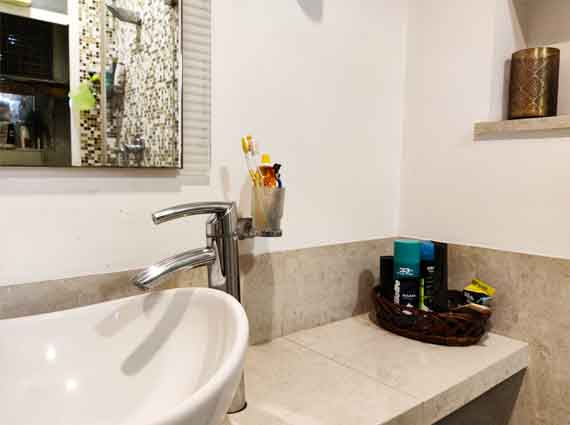 Raheja Empress Prabhadevi 4 BHK Luxurious Apartments
