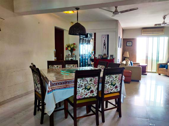 apartments for sale 3 bhk