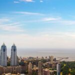 Sea Facing Apartments Mumbai Central
