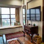 Raheja Empress Prabhadevi Luxurious Apartments