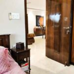 4 BHK Luxurious Apartments Raheja Empress Prabhadevi