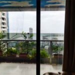 3 BHK Sea Facing Apartment Worli