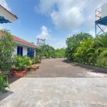 Alibaug Farmhouse Villa