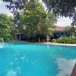Beautiful Villas Sale Alibaug