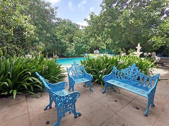 Best Luxury Homes in Alibaug