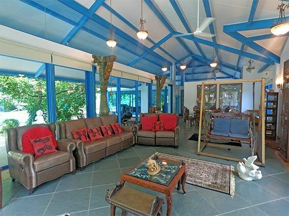 Best Luxury Villas Sale Alibaug