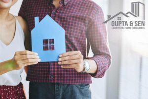 Need to Know Before Buying Home