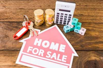 Decide Home Buying Budget