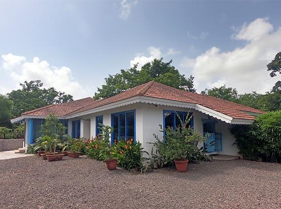 Farmhouse Villas Sale Alibaug