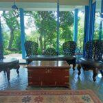 Holiday Homes Sale Villas Alibaug