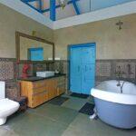 Homes Villas Sale Sogaon Alibag