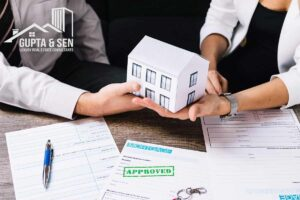 How To Make Offer Buying Properties