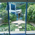 Lotus Pond Villa Alibaug