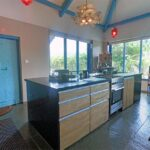 Luxury Designer Villas Alibaug
