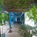 Properties For Sale Alibag
