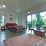 Second Homes Villas Alibag