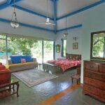 Villas for Sale Sogaon